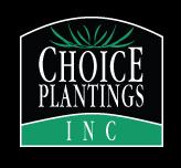 Choice Plantings
